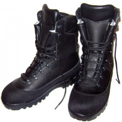 Russian Army BTK Winter Combat Boots 43,44,45,46