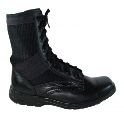 Tactical Paintball Airsoft Boots