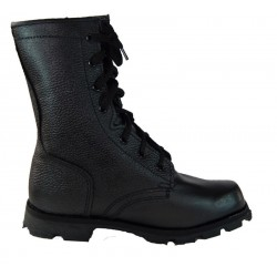 Jungle Combat Army Military Boots