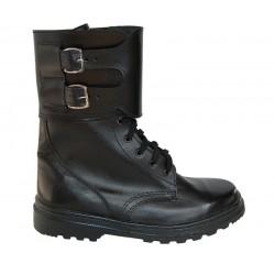 Russian OMON Combat Boots Belts