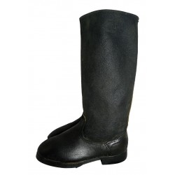 Soviet ARMY Classic Boots 38-48